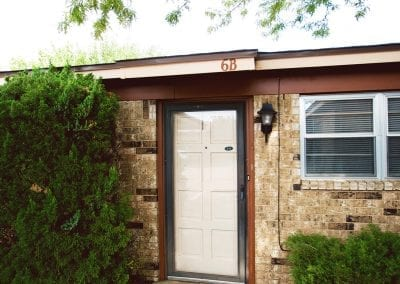 Lubbock-pet-friendly-apartment-private-yard